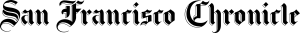 San_Francisco_Chronicle_logo